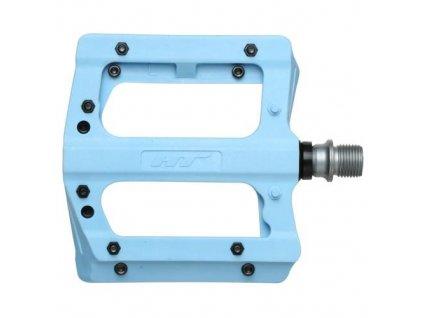 PA12A blue