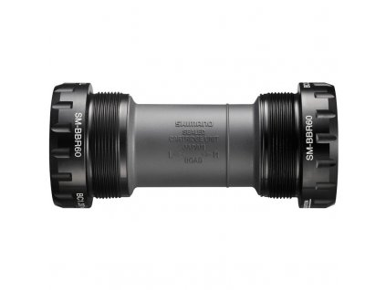 SM BBR60 BSA 01