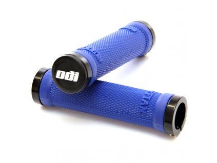 ODI Riffian modré 01