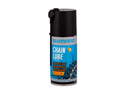 Chain lube 125ml