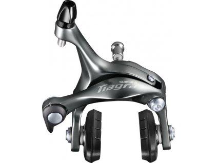 Brzda TIAGRA BR 4700 01