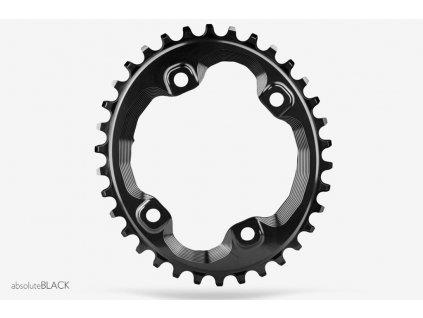 oval xt m8000 black 01