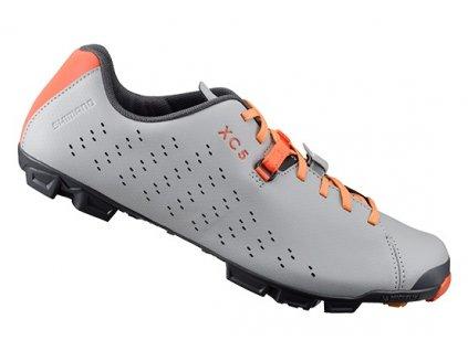 SH XC500 gray orange 01
