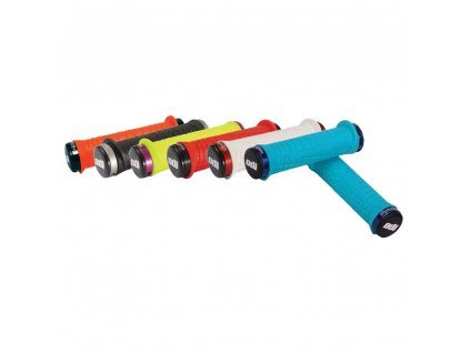 odi troy lee lock on grips p911 1686 zoom