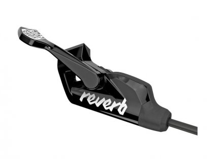 Reverb 1X Remote 01
