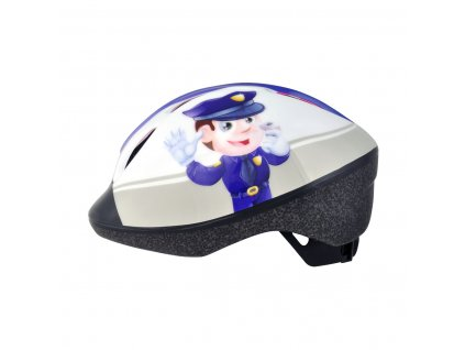 FUNN 2.0 Police Man