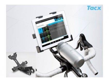 Držiak tabletu T2092