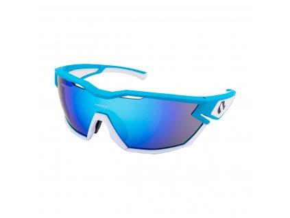 QX2 modrá biela 01