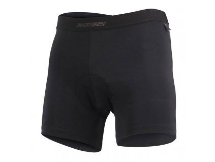 AS Inner Shorts 01