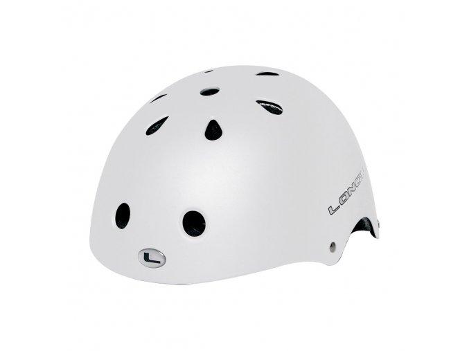 BMX biela