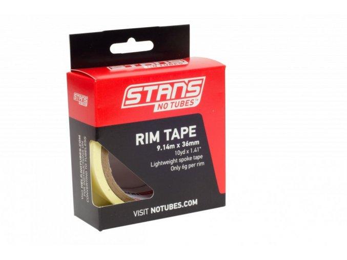 Rim Tape 36mm 01