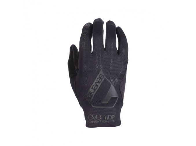 Transition Glove Black