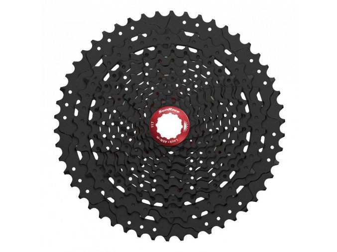 MX80 11 50 11sp black 01
