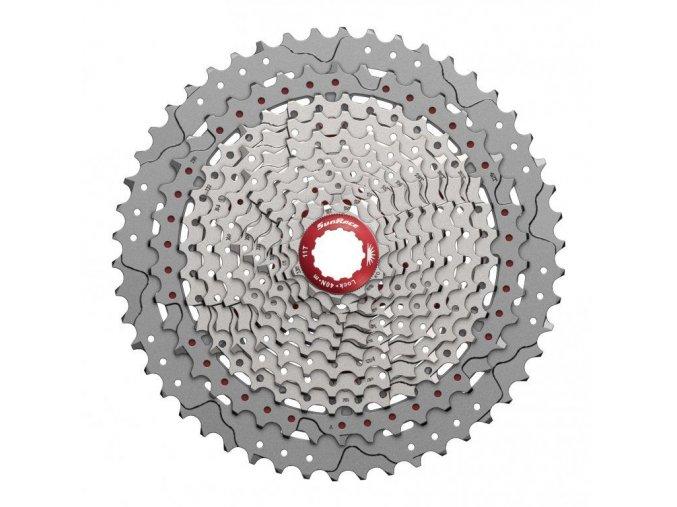 MX80 11 50 11sp metalic 01