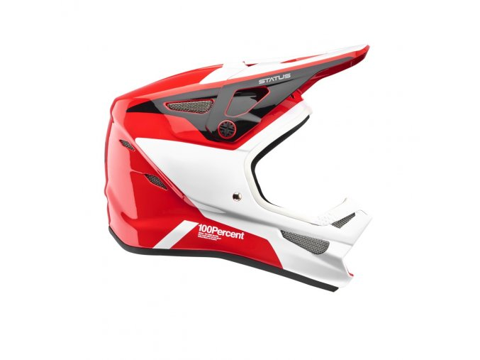status helmet hellfire y sm