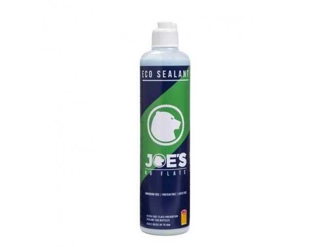 18 Tmel Eco Sealant 500ml