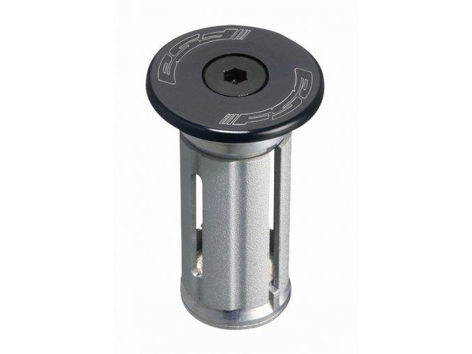 Compressor PRO 1,1 8