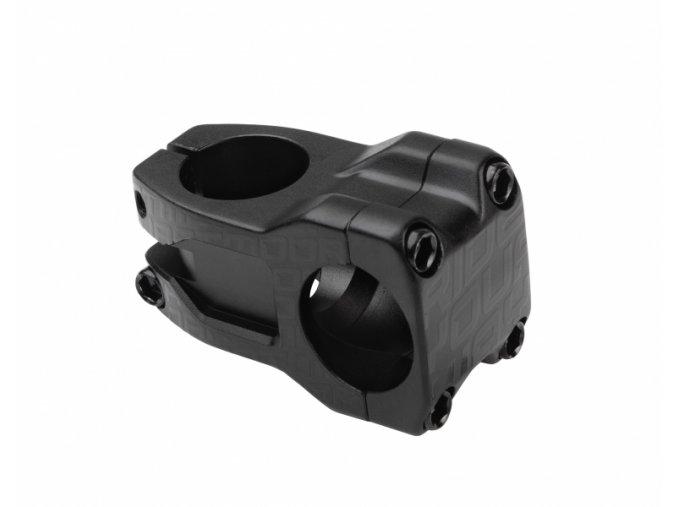 Fury v.3 31.8mm black