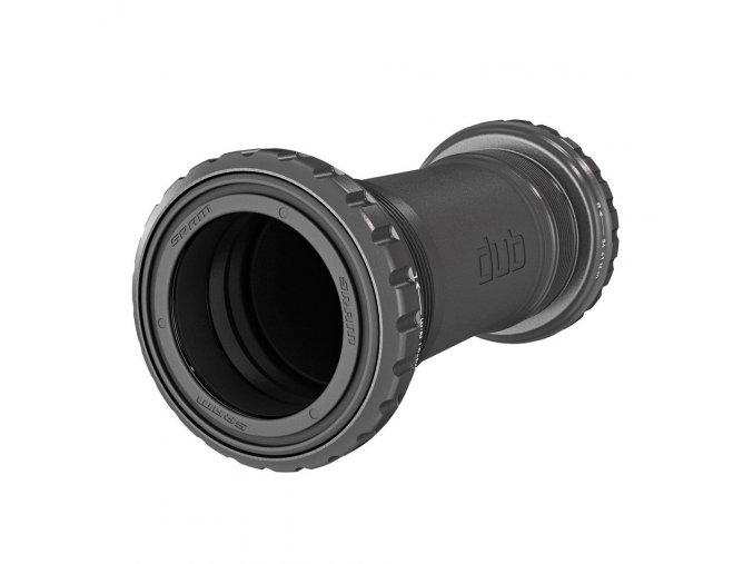 DUB BSA 73mm 01