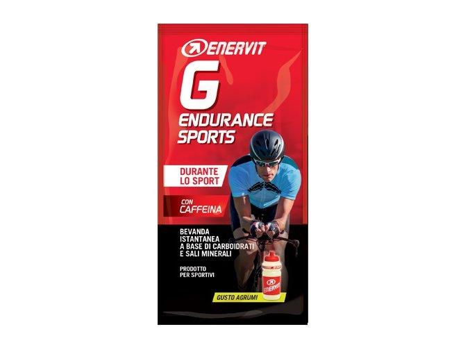 G Endurance 30g