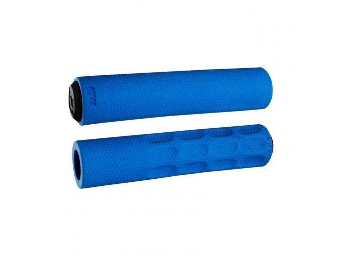 F 1 Vapor modré 01
