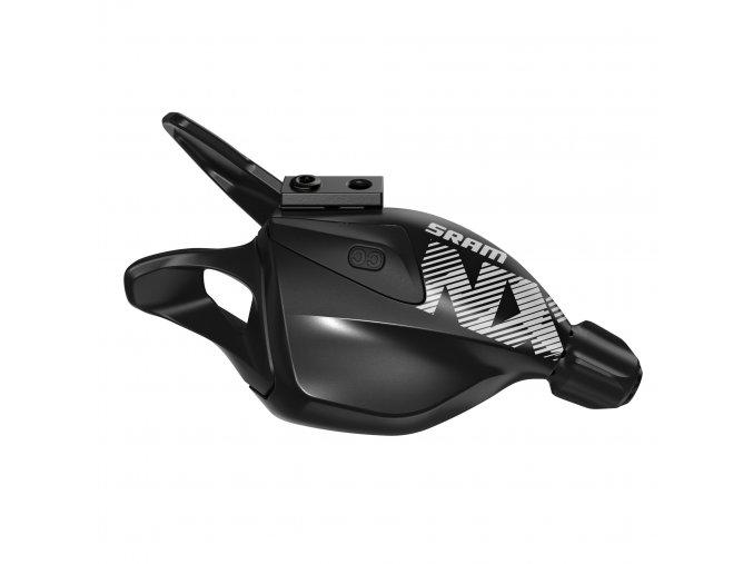 NX Eagle Radenie Trigger MMX 01