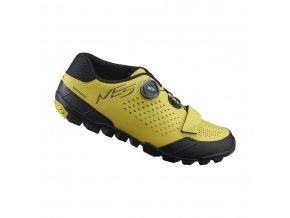 SH ME501 žlté 01