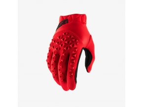 19 AIRMATIC Red Black 01