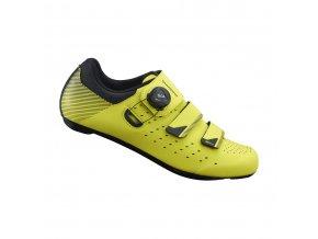 SH RP400 neon yellow 01