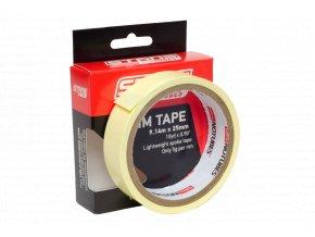 Rim Tape 25mm 01