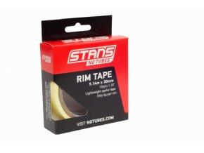 Rim Tape 30mm 01