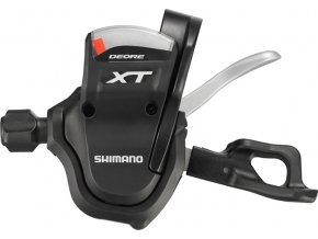 XT Radenie SL M780 2 3speed