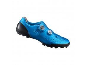 SH XC901 modré 01