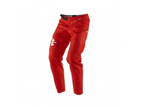 r core pants red 01