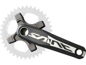 SAINT Kluky FC M 825 01