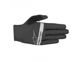 ASPEN PRO Lite Glove Black 01