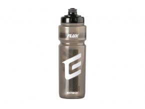 FLUX 700ml smoke black white 01