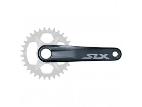 Kľuky SLX FC M7100 01
