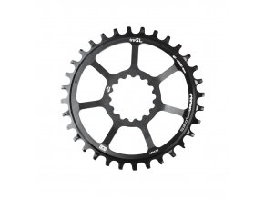 SL Chainring DM 01
