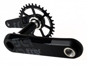 TRS Race Carbon Gen4 01