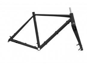 gridd slider black 1