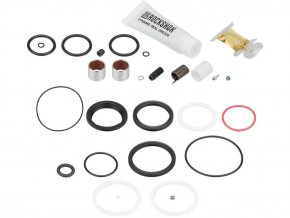 Service kit Deluxe Remote 200h 1year