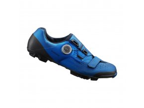 SH XC501 BOA Blue 01