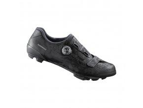 SH RX800 black 01