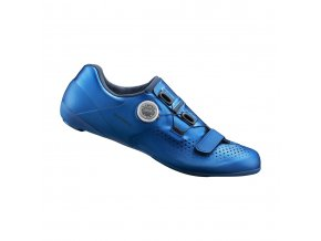 SH RC500 Blue 01