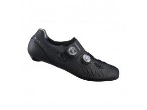 SH RC901 black 01