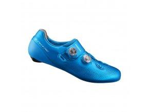 SH RC901 blue 01