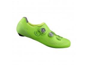 SH RC901 green 01