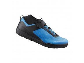 SH AM702 blue 01