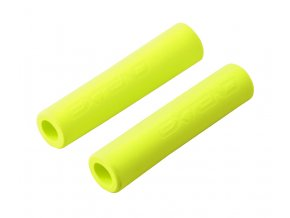 Absorbic Silicone Neon Green